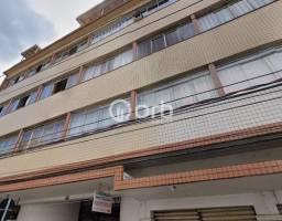 Apartamento à venda com 3 dormitórios em São joão, Volta redonda cod:OG1808