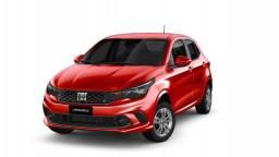Fiat Argo DRIVE 1.0 5P