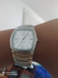 Relógio Orient gbss1 042