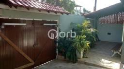 Casa à venda com 3 dormitórios em Campo grande, Rio de janeiro cod:OG1834