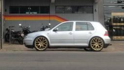 Troco Roda tsw nurburgring 20 5x100
