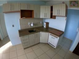 Título do anúncio: Excelente Apartamento Para Venda no Bairro Vila Real !!