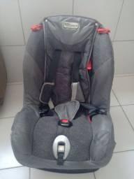 Cadeira para crianças autimotiva
