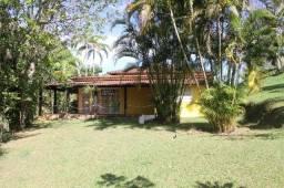 Sitio 20 hectares Localizado a 100 km do Rio de Janeiro