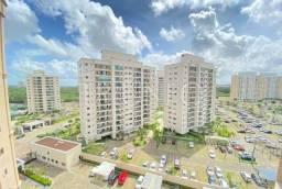 AL - Apartamento com 02 quartos e vista mar 65m² (TR75404)