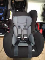 Cadeira Cosmo Reclinável Com Ótimo custo benefício 0 a 25 kg.