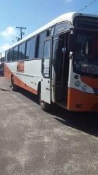 vendo ônibus 2008