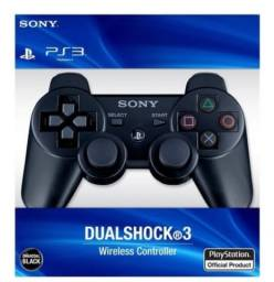 Controle Ps3 Playstation