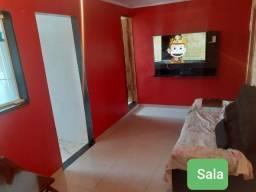 Vendo casa em Ramos