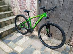 SPECIALIZED ARO 29