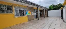 Casa Cj. Manauense 3Q/1St c/ modulados e climatização Vieiralves