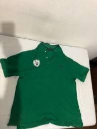 Camisa Polo Play Original.
