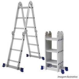 Escada Super Ladder - polishop