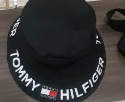 chapeu tomy