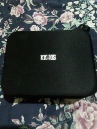 Drone Kk10-S com GPS