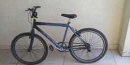 Bicicleta em Ótimo Estado a venda