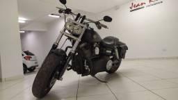 Harley Davidson 2013 BX KM, impecável, confira!