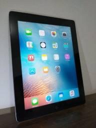 iPad 3 16gb - Em perfeito estado