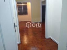 Apartamento à venda com 3 dormitórios em Copacabana, Rio de janeiro cod:OG1072
