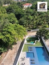 Título do anúncio: Apartamento com 2 dormitórios para alugar, 62 m² por R$ 1.600