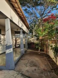 Excelente casa em Farol de São Thomé - Campos dos Goytacazes