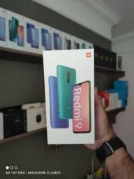 Smartphone Xiaomi Redmi 9 64GB