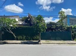 Título do anúncio: Casa para aluguel tem 164 metros quadrados com 3 quartos em Tamarineira - Recife - PE