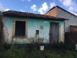 Casa pra vende