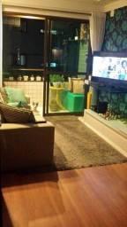 Título do anúncio: Apartamento para venda tem 64 metros quadrados com 2 quartos em Encruzilhada - Recife - PE