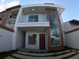 Casa com 3 quartos à venda no Jardim Botânico em Campos RJ