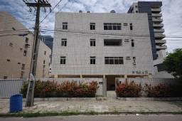 Amplo e bem localizado  apartamento em Manaíra!