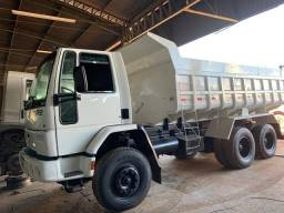 Cargo 2622 caçamba