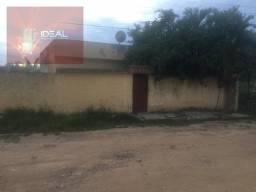 Casa em Parque Penha - Campos dos Goytacazes