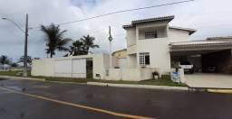 Título do anúncio: Casa em condomínio em frente a praia - Mosqueiro