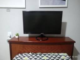 "Tv monitor samsung 27"" led full hd"