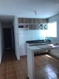 Casa em Carapibús/ Jacumã