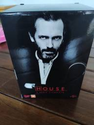 Box House - Completo NOVO