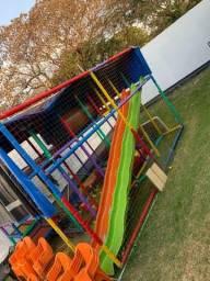 Vendo playground