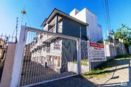 Casa à venda com 2 dormitórios em Camaquã, Porto alegre cod:MI271539