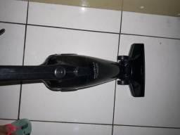 Vassoura elétrica,aspirador de pó