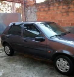 Vendo Ford Fiesta 97 /98 - 1997