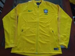 Agasalho Nike Brasil G