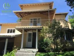 Casa residencial para venda e locação, Itaipu, Niterói.