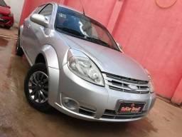 Ford Ka Entrada R$2.000,+48xR$469, - 2009