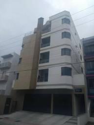Edifício Antares 02 dormitórios sendo um suite