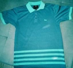 Camisa polo TNG