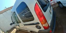 Renault Kangoo 2008 - 2008