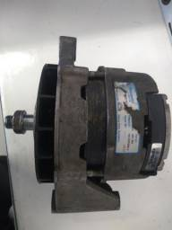 Alternador AS123 usado