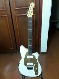 Guitarra Reverend (americana)