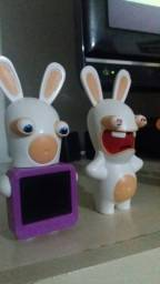 Vendo Rabbdis